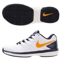 Nike AIR ZOOM Prestige Men's Hard Court HC Tennis Shoes Trainers