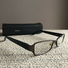 Marc Jacobs Eyeglasses Eye Glasses Frames Mmj539 Nc6 50-16-130 Blue W  12a71e1b68