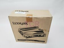 Genuine Lexmark 20K0504 Photo Developer Cartridge C510