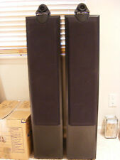 Wharfedale Modus One-Six Main / Stereo Speakers