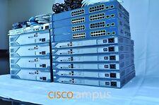 CISCO Advanced CCNP CCIE Home Lab Kit - INE v5.0  IOS 15