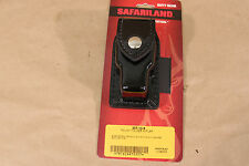 Safariland Pouch Holder with Flap 307-13-9