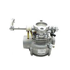 1389498 Carburetor Hyster H60xm Forklift Part