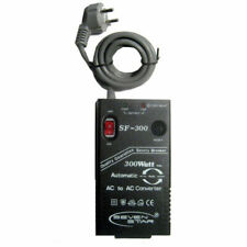 Cintas, cables de extensión y adaptadores de alimentación eléctrica