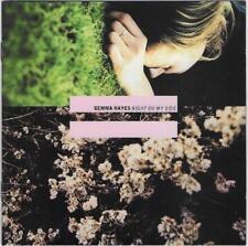 Gemma Hayes - Night On My Side (CD 2002) Hanging Around, Back of My Hand