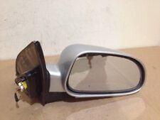 Genuine GM Door Mirror Cover 23444124