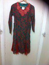 Latest Indian/Pakistani/English/Maxi/Long Dress/Shirt/Hijab/Jilbab