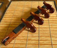Double Bass C Extension Extender Peter Mach Mach One Used