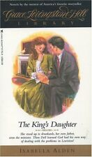 The Kings Daughter (GLH Library)