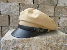 Gorras y sombreros de hombre viseras