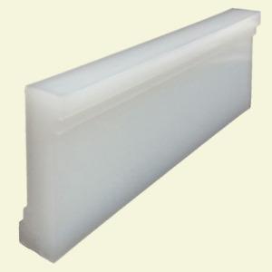 Tapping Block Durable Floor Installation Tool Wood Laminate Plank Vinyl Flooring
