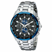 Casio Edifice EF539D-1A2 Watch