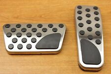 Dodge Challenger Charger Chrysler 300 Gas & Brake Pedal Kit Mopar OEM