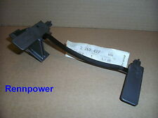 Nuevo original bmw gleitstück izquierda faltschiebedach e36 Compact faltdach 2267427