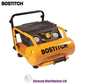 BOSTITCH 10 LITRE 240V COMPRESSOR - RC-10-U