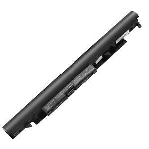 JC03 JC04 2800MAH Battery for HP HSTNN-PB6Y HSTNN-LB7V 919700-850 919701-850