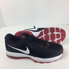 Parte superior de Malla Nike Euro Talla 46 Zapatos