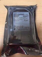 """Hitachi HGST 5K3000 HDS723030ALA640 (0F12450) 3TB SATA 6.0Gb/s 3.5"""" Hard Drive"""