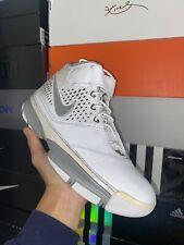 Nike Kobe II 2 Zoom 'Shark' (Size 10) DS