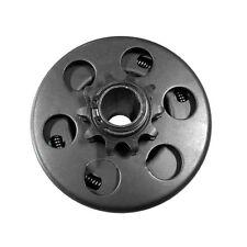 "Centrifugal Clutch 3/4"" Bore #40/41/420 Chain 10T for Go-Kart Bike Engine EP"