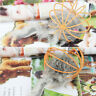 Fun 1pc Cat Gift Playing Toys False Mouse in Rat Cage Ball For Pet Cat Kitten