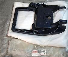 OEM Steering Bracket Yamaha Outboard 689-42511-02-EJ 25 HP 25HP 30 HP 30HP