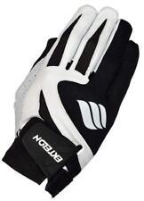 Ektelon Air O Max Racquetball Glove Right Hand | Small