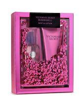 Victoria's Secret Bombshell Gift Set 2pc