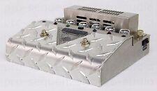 Mesa Boogie V-Twin Tube Preamp Röhre Handmade in USA + Rechnung & 1.5J Garantie