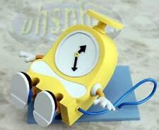 IQ博士CM's Dr Slump Arale chan Socma Gagera Slipper Clock