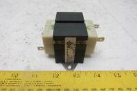 Basler Electric BE121650GEK 50VA Transformer 120V Pri 24V Sec