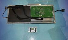 Dell U2913WMT Power & Main board