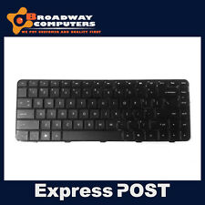 HP Pavilion dm4 dm4-1000 Keyboard, Backlit, 608222-001 597911-001