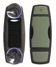 Rilevatori autovelox per l'auto