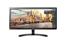 LG 29 Zoll QHD Gaming Monitor 29UM59-P 73,66cm AMD FreeSync Bildschirm