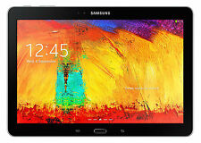Samsung Galaxy Note 10.1 (2014 Edition) SM-P605 4G LTE 32GB (UNLOCKED)