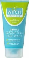 Witch Cleansing Exfoliating Face Wash 150ml