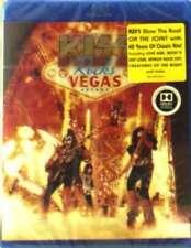Blu-ray: Region Free