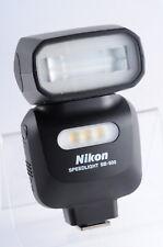 Flash Nikon Speedlight SB-500