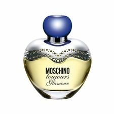 Perfume mujer toujours glamour Moschino EDT 100 ml