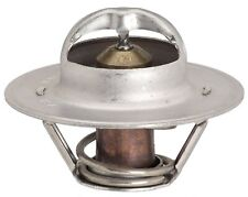 Stant Engine Coolant Thermostat 13356 For Alfa Romeo Chevrolet Dodge Ford NEW