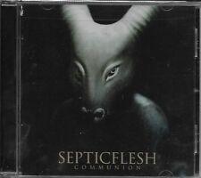 SEPTICFLESH-COMMUNION-CD-atmospheric-symphonic-death-septic flesh-moonspell