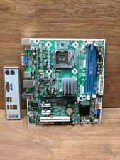 HP MS-7525 Ver 1.0 Socket LGA775 Motherboard