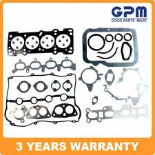 Cylinder Head Gasket fits MAZDA MX5 Mk1 1.6 90 to 98 Reinz B6F410271B Quality