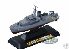 ships of the world JMSDF Aimless Aegis Atsumi Edition Hayabusa class patrol boat