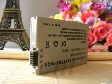 Battery Fit CANON MVX450 MVX460 Elura100 BP-208,BP-208DG DC10,DC19,DC20 DC200