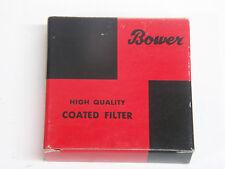 Bower Linear Polarizing Filter - 49mm