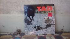TAD - INHALER VINYL LP ORIGINAL 1993 PRESSING LIKE NEW!