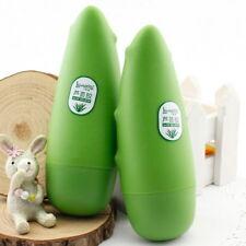 Soothing Aloe-Gel Moisturizing Whitening Cream Anti-Acne Face Care Sleep Mask -1