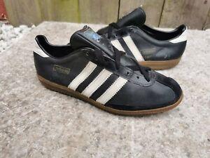 Adidas vintage dans baskets pour homme | eBay